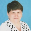 Галина, 55, г.Новошахтинск