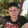 Fenix, 25, г.Батуми