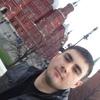 MEMET, 22, г.Ташкент
