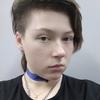 Аполлинария, 18, г.Челябинск