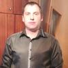 Жека, 32, г.Ростов-на-Дону