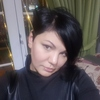 Настя, 40, г.Алматы́