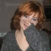 Полина, 36, г.Чита