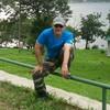 Жора, 46, г.Владивосток