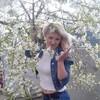 Оля Гребенник, 41, Суми