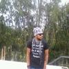 Rakesh, 24, г.Gurgaon