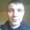 Виталий, 33, г.Днепрорудный