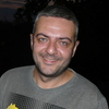 Иван, 44, г.Sliven