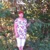Лидия, 63, г.Уфа