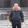 Алексей, 35, г.Вельск