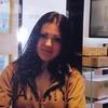 Алиса, 38, г.Хабаровск