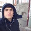 Джамал, 18, г.Махачкала