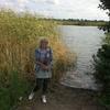 Люба, 65, г.Калининград