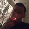 Влад, 29, г.Ставрополь