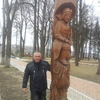 Толян, 38, г.Рассказово