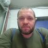 игорь, 39, г.Новый Уренгой (Тюменская обл.)