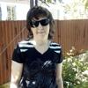Наталья, 34, г.Крымск