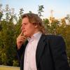 Юра Viktorovich, 29, Іванків