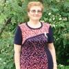 Валентина, 58, г.Гомель