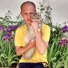 Игорь, 26, г.Тирасполь