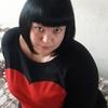 Наталья, 33, г.Славянск