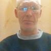 Алексей Чекморенко, 50, г.Северодвинск