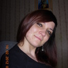 Катерина, 30, г.Джезказган