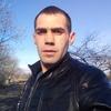 Сашунык, 30, г.Черновцы