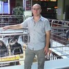 Андреи, 23, г.Смоленск