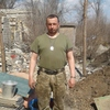 Александр, 40, г.Любомль