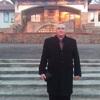 юрий, 42, г.Киев