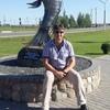 Foxter2000, 43, г.Висагинас