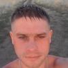 Андрей, 25, г.Троицк