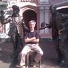 Сергей, 55, г.Лобня