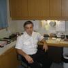 Сергей, 55, г.Одесса