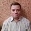 Денис, 40, г.Ижевск
