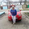 АЛЕСЯ, 46, г.Прохладный