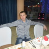 сергей, 33, г.Самара