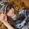 Кристина, 24, г.Омск