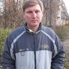 сергей, 49, г.Ижевск