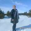 ЕЛЕНА, 35, г.Куртамыш
