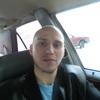 Evgeny, 37, г.Питкяранта