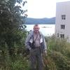 Игорь, 52, г.Вилючинск