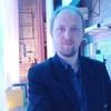 Вадим, 36, г.Смоленск