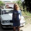 Татьяна, 27, г.Саратов