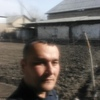 Уткирбек, 39, г.Шахрихан