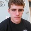 craig, 26, г.Манчестер