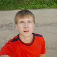 Mda, 28 лет, Телец, Кулебаки