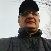 эдуард, 46 лет, Рыбы, Ачинск