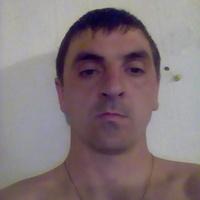 Leonid, 36 лет, Стрелец, Ленинградская